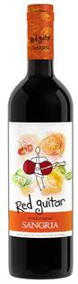 Red Guitar Sangria 1.50l
